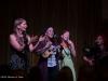 Boulder Story Slam 4/27/2014