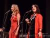 Johanna & Nina