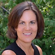 Ellen Nordberg