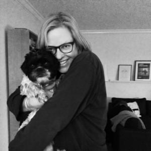 Ralph&Glasses